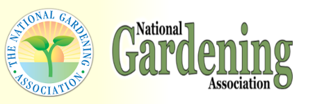 National Gardening Association