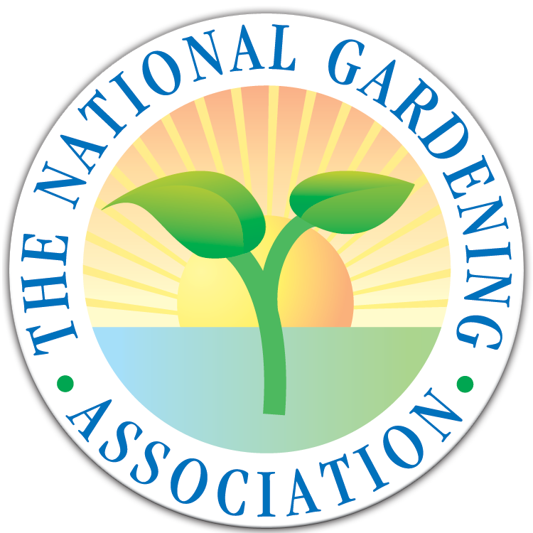The National Gardening Association