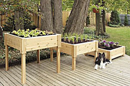 Decks Are Popular Features On More Than A Third Of U.S. Homes. They Provide  A Place To Relax, Cook, Entertain, And Grow Plants. If Youu0027re Considering  Adding ...