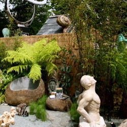 Thumb of 2010-05-31/NEILMUIR1/d853f7