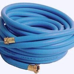 And the Award for Best Garden Hose Goes to Gardenorg