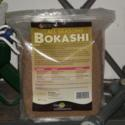 Bokashi for the Garden
