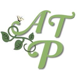ATP Podcast #85: Bulbs to Plant in the Spring