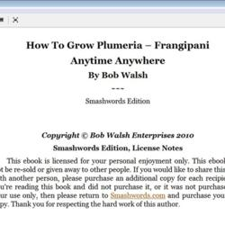 Thumb of 2013-04-29/BobWalshPlumeriaBook/f0587c