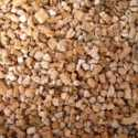 Are Vermiculite and Perlite the Same?