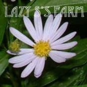 Photo Courtesy of Lazy S'S Farm Nursery.