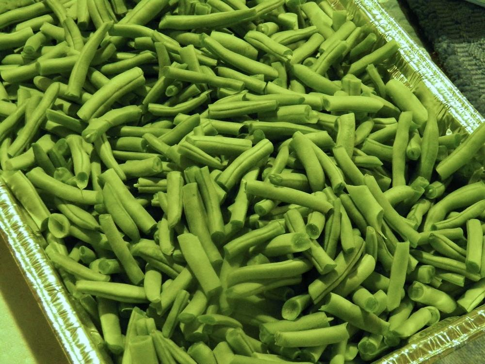 Best Tasting Green Beans To Grow