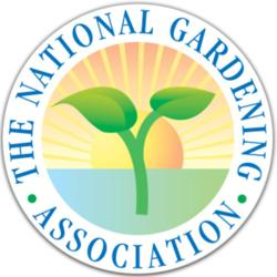 The National Gardening Association and All Things Plants