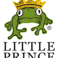 Thumb of 2016-05-23/Littleprince/2344a9