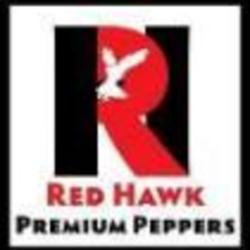 Thumb of 2016-07-06/RedHawkPeppers/4456e7