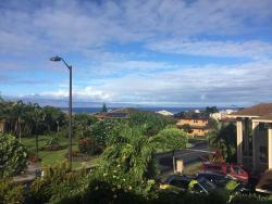 Thumb of 2016-08-07/mauicountry/3574a4