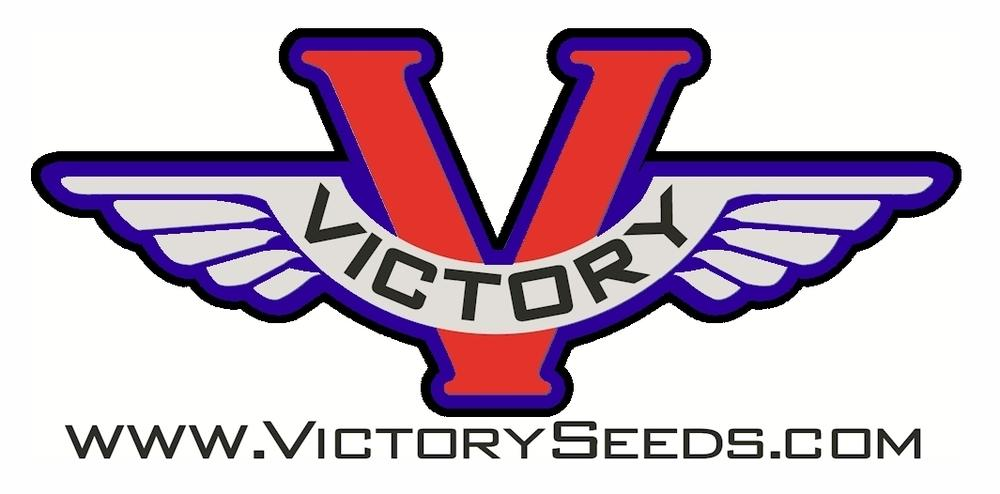 Victory Seed Co.