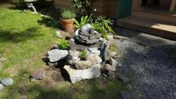 Thumb of 2017-06-05/Brinybay/dc4071