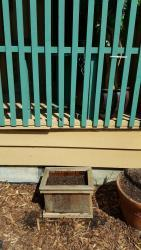 Thumb of 2017-06-12/Brinybay/abcf5f