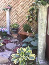 Thumb of 2017-06-27/SpringGreenThumb/1273a4