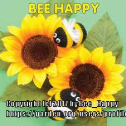 Thumb of 2017-09-13/Bee_Happy/0a7133
